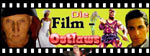 Die Film-Outlaws