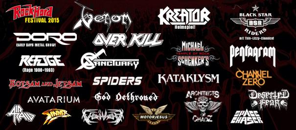 rock-hard-festival-00