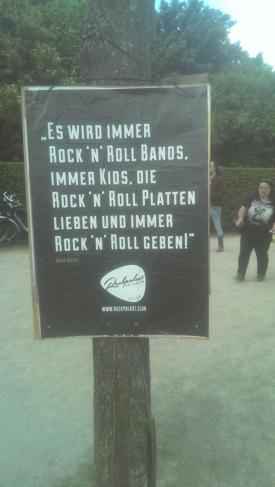 rock-hard-festival-10