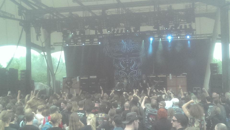 rock-hard-festival-31