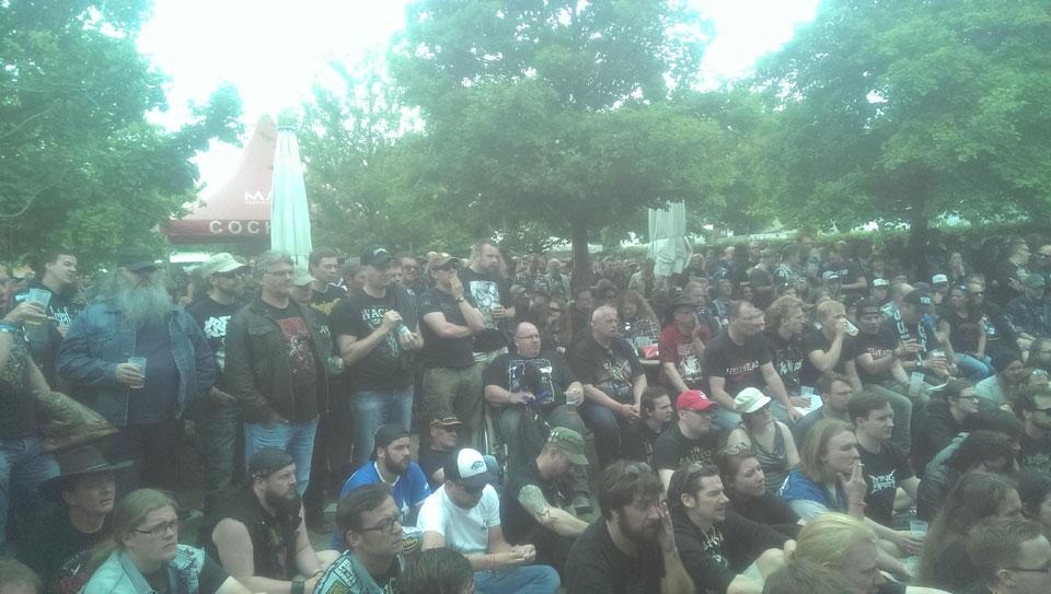 rock-hard-festival-32