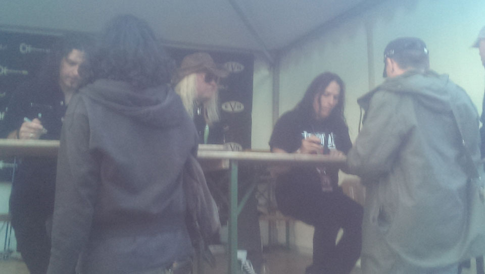 rock-hard-festival-38