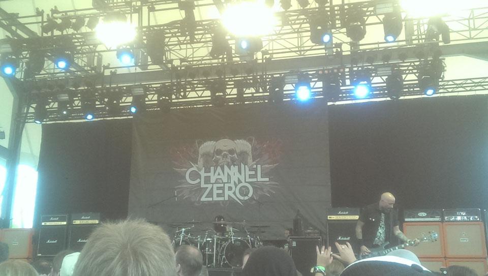 rock-hard-festival-53