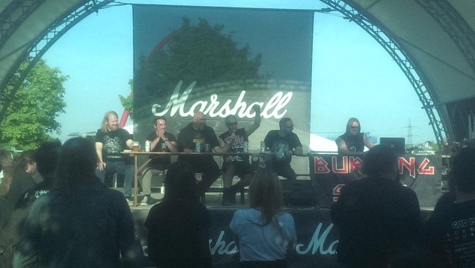 rock-hard-festival-67