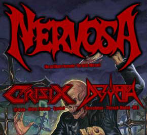 nervosa + crisix + desolator 1