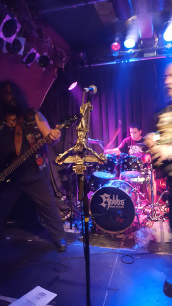hobbs'-angel-of-death-+-interment-+-hailstone-@bambi-galore,-hamburg,-20151206_225309