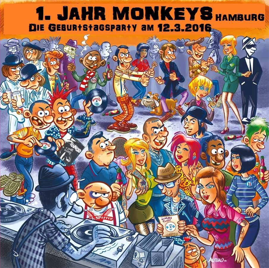 monkeys-music-club-einjähriger-geburtstag,-hamburg,-20160312