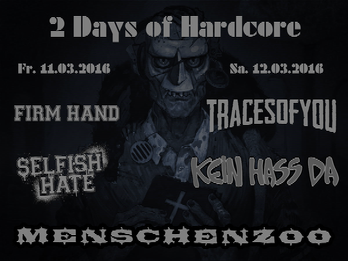 two-days-of-hardcore-@menschenzoo,-2016