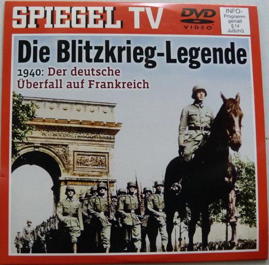 blitzkrieg-legende,-die-dvd