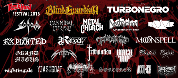 rock-hard-festival_2016