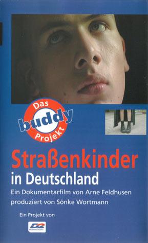 straszenkinder in deutschland vhs-cover front (weboptimiert)