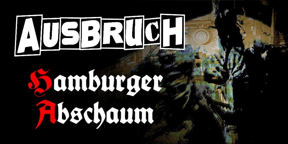 ausbruch @menschenzoo, hamburg, 20160618