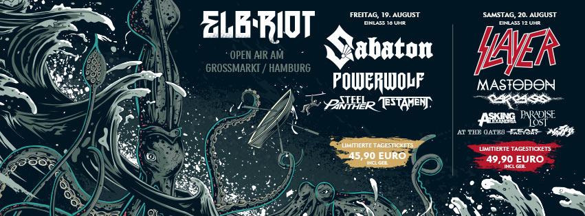 elbriot-festival-2016,-hamburg
