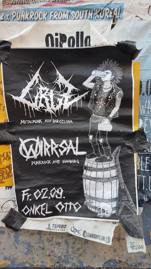 cruz-wirrsal-onkel-otto-hamburg-20160902