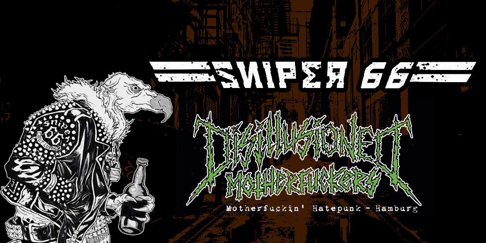 sniper-66-menschenzoo-hamburg-20160916